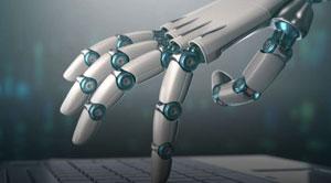 Robot Process Autiomation