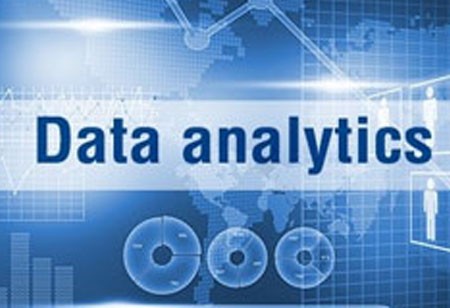 Qualitative and Secure Data with Data Analytics