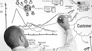 Portfolio Analytics Tools