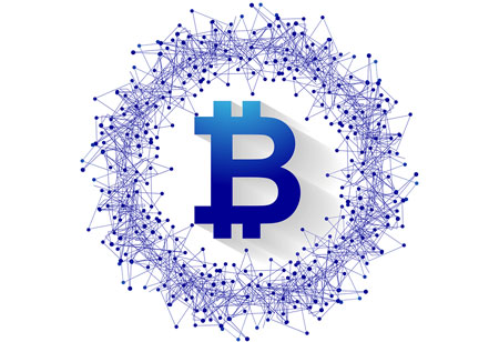Block Chain: An Effective Security Barricade of Smart Grids