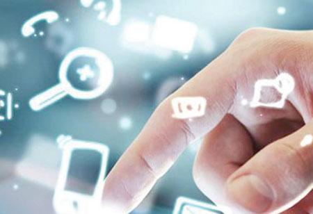 Modern Marketing for Digital Securities