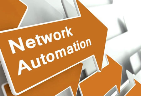 Five Ways How ITSM Automation Helps in Advancing Network Automation