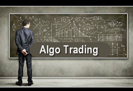 Algorithmic Trading Software: Integration with Trading Interface