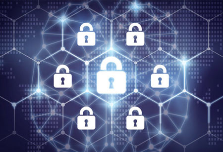 Machine Learning Playing an Important Role in Cybersecurity