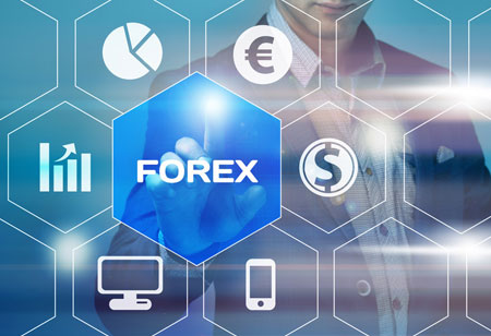 Technology Brings Revolution in FOREX Industry