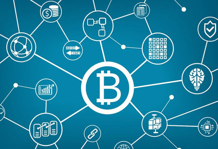 Blockchain: Technology for Transparency