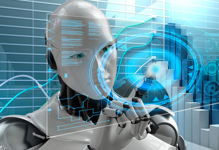 Data and AI for Marketing: Opportunities for Enhanced Business Growth