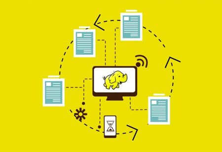 Introduction to Big Data and Hadoop and Their Evident Future