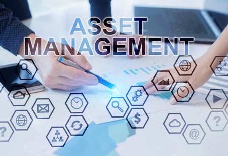 Trailblazing Technologies Boosting Asset Management