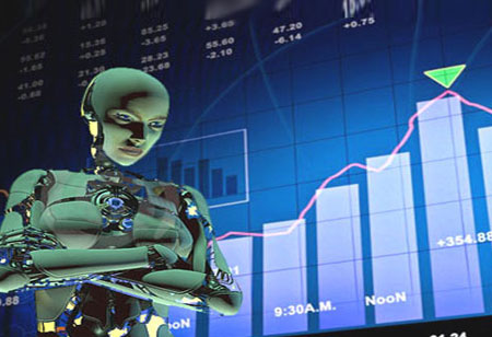 Can Forex Trading Robots Help Garner Profits?