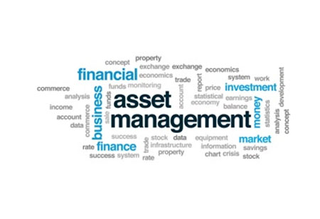 Property Asset Management with Technology