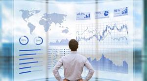 Capital Markets CIO