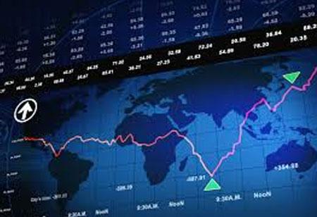 Establishing Innovative Pathways to Enhance Capital Market Growth