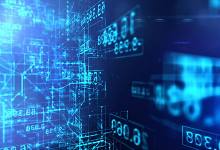 The Growth of Algorithmic Trading Financial Markets