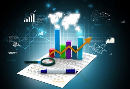 What Technology means to Investment Banking
