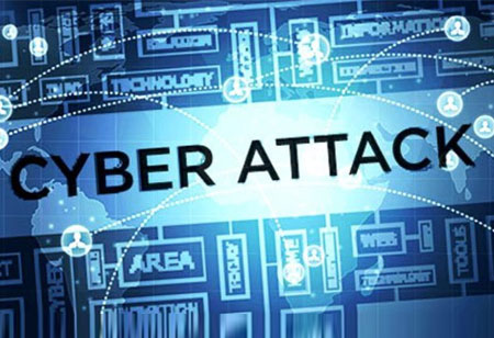 Business Pros Admit Their Inability to Prevent Cyberattacks