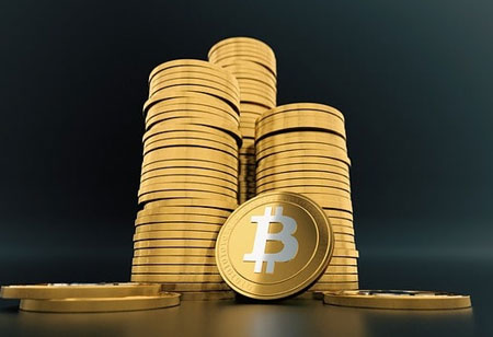 3 Cryptocurrency Trends to Found a Positive Financing Outlook