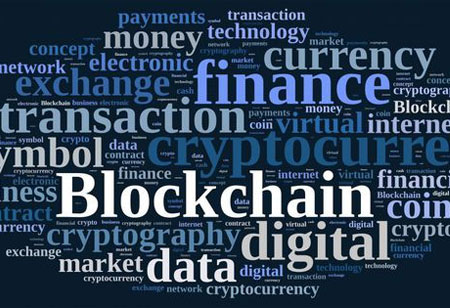 Advantages of Blockchain in Capital Market