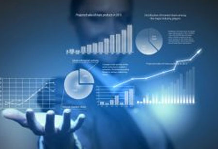 Future Trends in Digital Marketing: The Convergence of AI, IoT, and Big Data