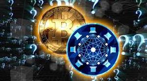 How Blockchain Aids Stock Market Trading