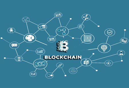 Predictive Trends for Blockchain Technology