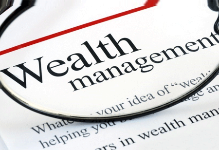 Wealth Management Sectors are adopting Advanced Technologies for Best Service Delivery
