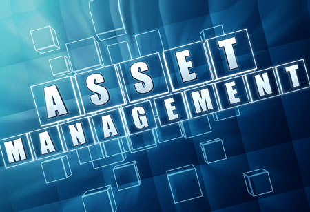 How Cities are Revamping Asset Management