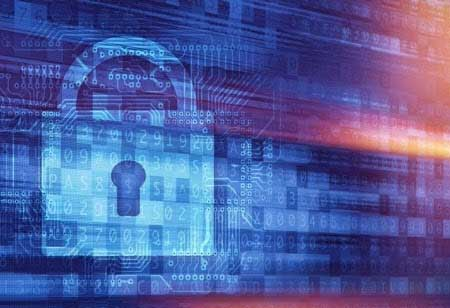 AI in Cybersecurity, The Need of The Hour
