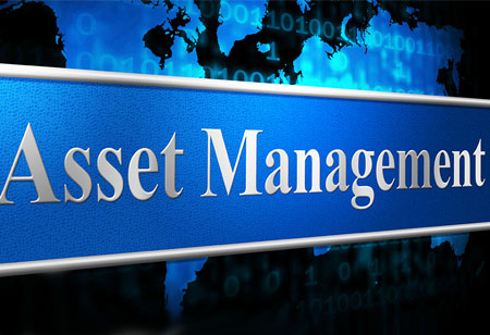 Using Asset Management For Your Company: Here's Why