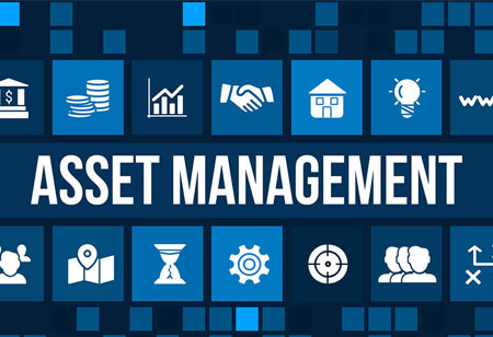 The Growing Importance of Asset Management
