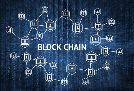 Keys to Curb Challenges Of Blockchain Implementation