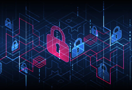 The Critical Cybersecurity Developments in 2019