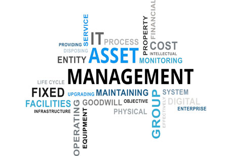 Investing in IT Asset Management is Crucial. Here's Why.
