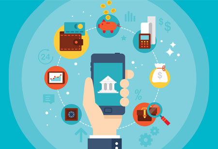 Fintech Shaping the Future of Finance Industry