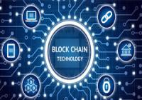 Blockchain Turning the Tables for Procurement Organizations