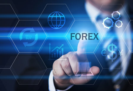 Forex Trading: The Benefits of the Most Convenient Trading