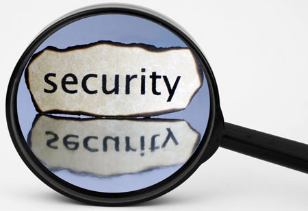 Enhanced Security Frameworks in the Insurance Industry