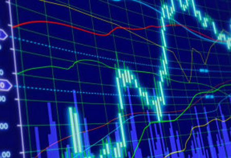 FX Market: What should Traders Know?