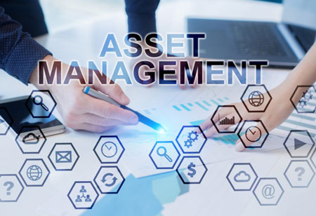 Improve Operational Efficiency with IT Asset Management