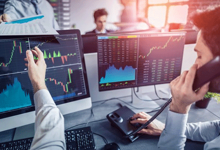 What makes Hedge Fund, a Profitable Investment Strategy?