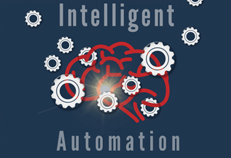 Intelligent Automation is here to Re-Energize the Energy and Utility Sector