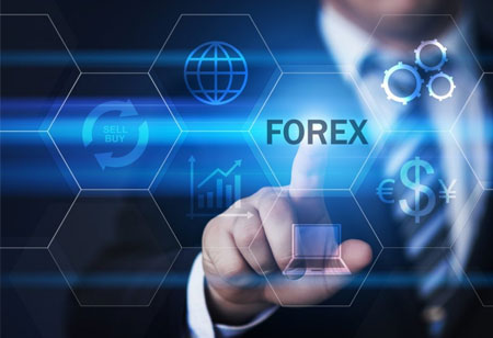 Technology enabling Forex's global reign