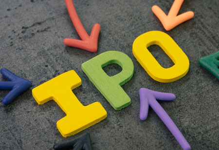 A Guide To Smart IPO Investments