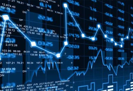 Emerging Trends in Algorithmic Trading