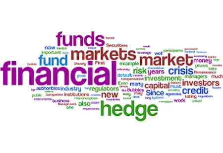 Risk Assessments to Manage Hedge Funds