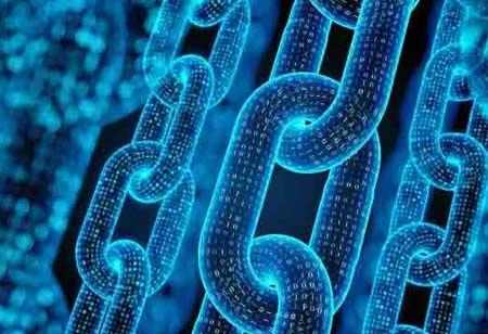Blockchain Fortifies an Organization's IT Strategy