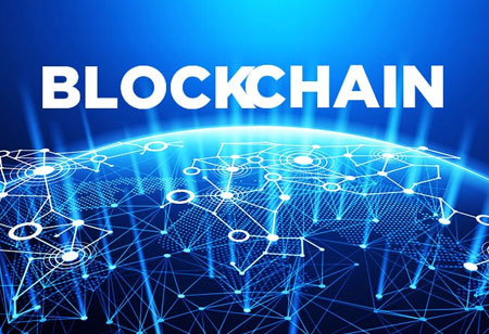Fortifying Data with Blockchain