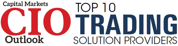 Top 10 Trading Solution Companies - 2019