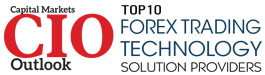 Top Forex Trading Technology Companies