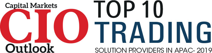 Top 10 Trading Solution Companies in APAC - 2019